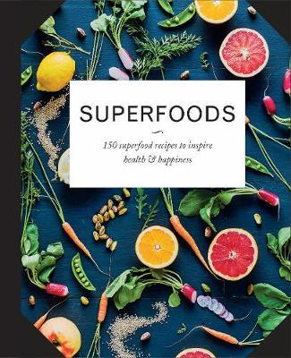 Superfoods image