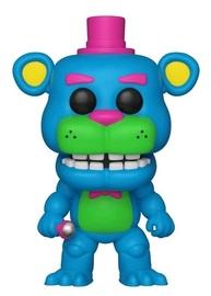 Five Nights at Freddy's - Blacklight Freddy Pop! Vinyl Figure