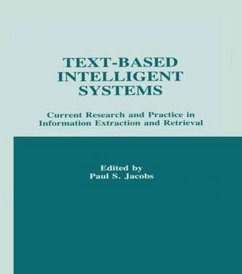 Text-based intelligent Systems image