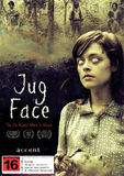 Jug Face on DVD