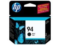 HP 94 Ink Cartridge - Black