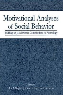 an analysis of the social encounters at the party Social cleavages, political institutions and party systems: putting preferences back into the fundamental equation of politics a dissertation submitted to the.