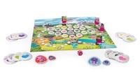 Hatchimals: EGGventure - Board Game image