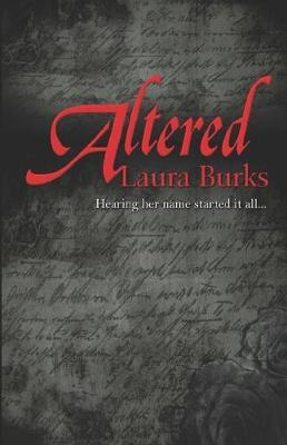 Altered by Laura Burks
