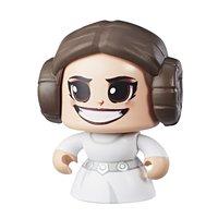 Star Wars: Mighty Muggs Figure - Princess Leia