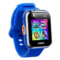 Vtech: Kidizoom - Smart Watch DX2 (Blue)