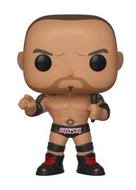 WWE: Dave Bautista - Pop! Vinyl Figure