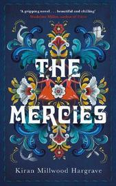 The Mercies by Kiran Millwood Hargrave image