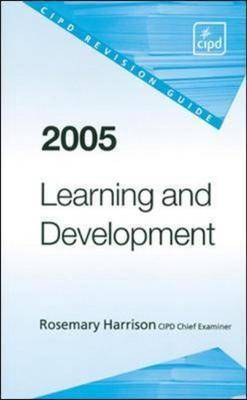learning and development exam revision » btec nqf level 2 certificate children's play, learning and development btec nqf level 2 certificate children's play, learning and development.