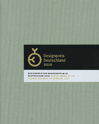German Design Award image
