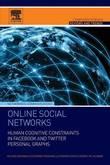 Online Social Networks by Valerio Arnaboldi