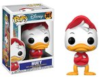 Duck Tales - Huey Pop! Vinyl Figure