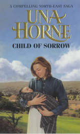 Child of Sorrow by Una Horne image