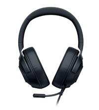 Razer Kraken X Gaming Headset (Black) for Switch, PC, PS4, Xbox One