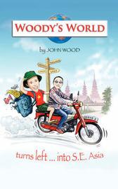 Woody's World by John P Wood image
