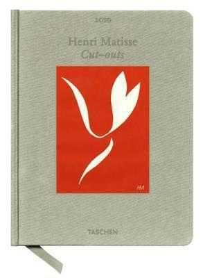 2010 Matisse