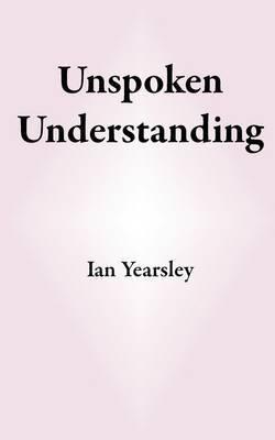 Unspoken Understanding by Ian Yearsley image