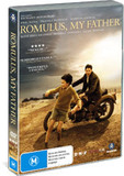 Romulus, My Father (2 Disc Set) on DVD