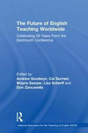 The Future of English Teaching Worldwide