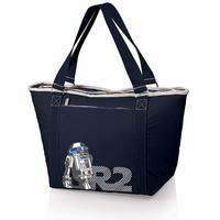 Star Wars - R2-D2 Topanga Cooler Tote Bag image