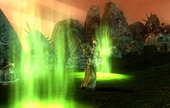 Gauntlet: Seven Sorrows for Xbox