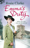 Emma's Duty by Rosie Clarke