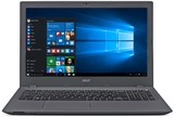 "15.6"" Acer Aspire i5 Laptop"