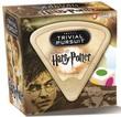 Harry Potter: Trivial Pursuit