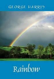 Rainbow by George Harris
