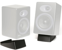 Audioengine: DS2 Desktop Speaker Stands (Med/Lrg)