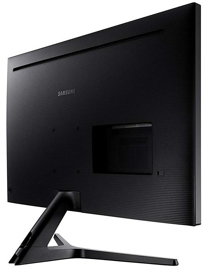 "32"" Samsung 4ms FreeSync 4k Monitor image"