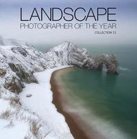 Landscape Photographer of the Year by AA Publishing