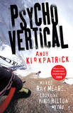 Psychovertical by Andy Kirkpatrick
