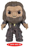 "Game of Thrones - Mag the Mighty 6"" Pop! Vinyl Figure"