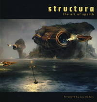 Structura image