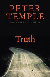 Truth by Peter Temple image