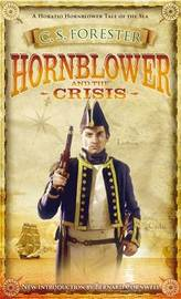 Hornblower and the Crisis by C.S. Forester image