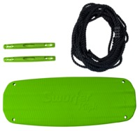 Flybar: Swurfer Kick - Green image