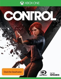 Control for Xbox One