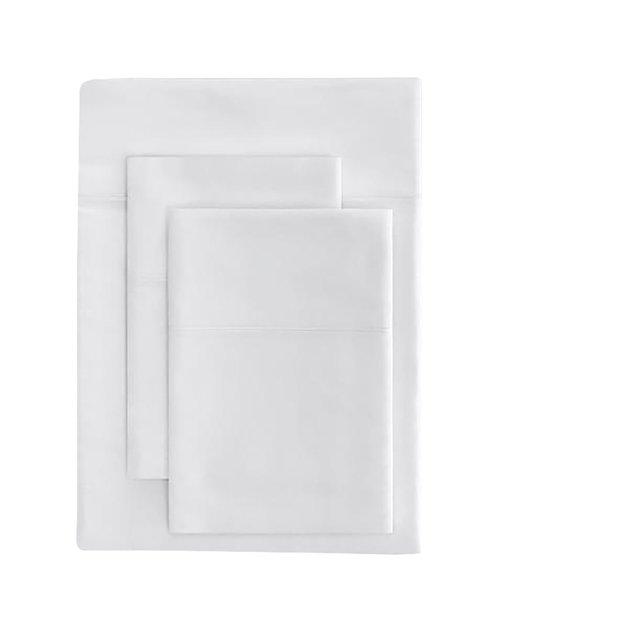 Royal Comfort: Balmain 1000TC Bamboo cotton Quilt Cover Sets (King)
