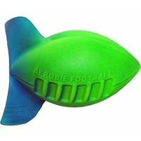 Aerobie Rocket Football