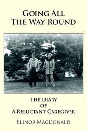 Going All The Way Round by Elinor MacDonald