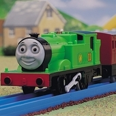 Thomas & Friends: Oliver Engine