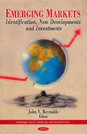 Emerging Markets image