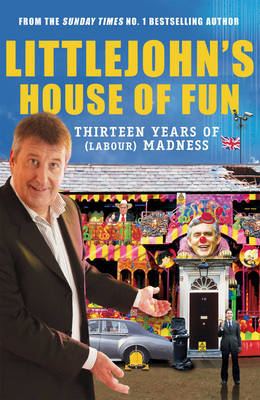 Littlejohn's House of Fun image