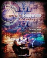 Gaming as Imagination Technology (Revised Preliminary Edition)
