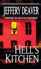 Hell's Kitchen by Jeffery Deaver