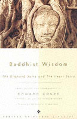 Buddhist Wisdom