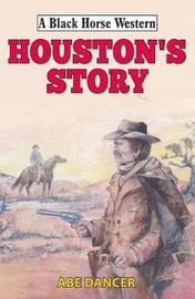 Houston's Story by Abe Dancer image