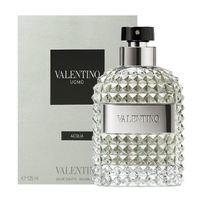 Valentino: Uomo Acqua Fragrance (EDT, 75ml)